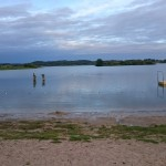LankerSee12