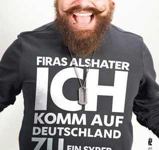 Alshater_Deutschland-u1-neu.indd